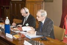 incontri lazio and george Palermo